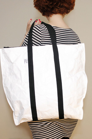 OneOnes Creative Studio - OneOnes Bag XL