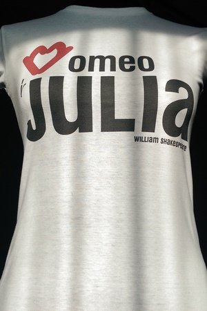 "Kurdemol - ""Romeo i Julia"" – William Shakespeare"