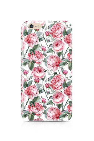 Iphone case burgundy peonies b3efc5 0e792f