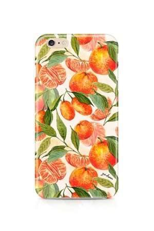 Iphone case red roses b5f457 54bc0d
