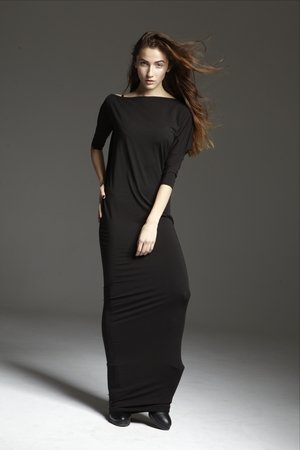 T shirtowa mini midi maxi 9227e9