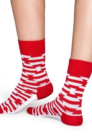 Skarpetki happy socks athletics atsa27 098 1b92fb f81962