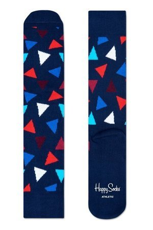 Skarpetki happy socks athletics atsh27 081 2e345e 98fbd7