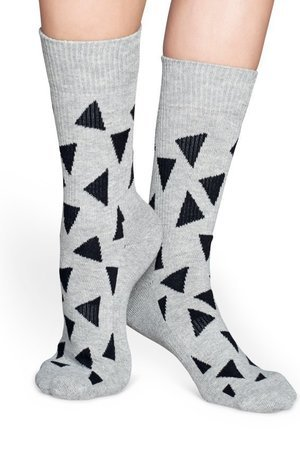 Skarpetki happy socks athletics atpab27 2000 374c84 d385ed