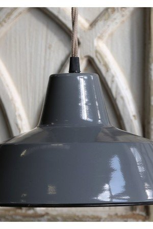 Lampa wiszaca scandi grey 178fb1