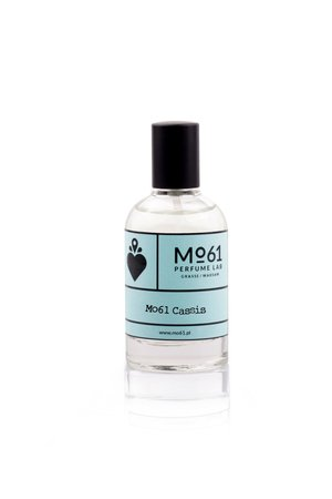 Perfumy 30ml mo61 cassis 4d049f