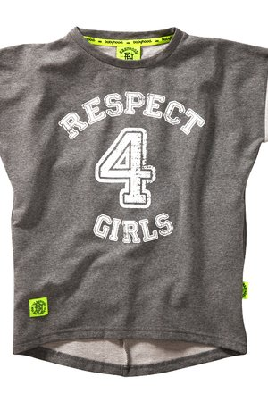 Respect 4 girls sukienka 98dbe2