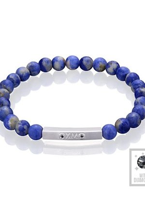 OXMO® Jewellery - OXMO® - BRANSOLETA FOR HIM No. 7017R