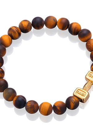 OXMO® Jewellery - OXMO® - BRANSOLETA FOR HIM No. 7027Z