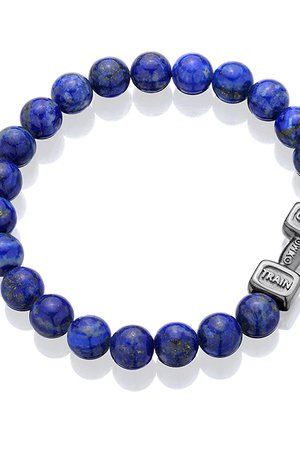 OXMO® Jewellery - OXMO® - BRANSOLETA FOR HIM No. 7008B