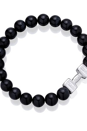 OXMO® Jewellery - OXMO® - BRANSOLETA FOR HIM No. 7022R