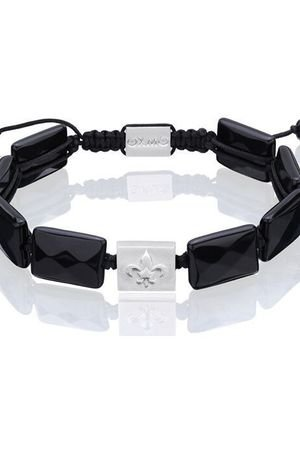OXMO® Jewellery - OXMO® - BRANSOLETA FOR HIM No. 7003R