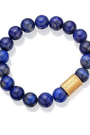OXMO® Jewellery - OXMO® - BRANSOLETA FOR HIM No. 7009Z