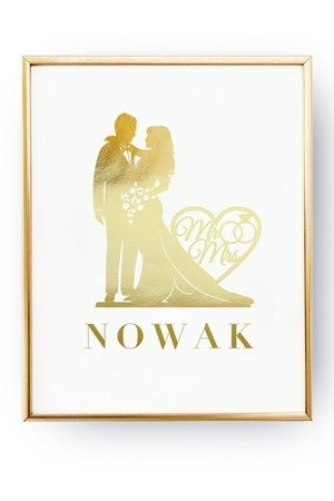 Mr mrs couple nowak2 1024.png