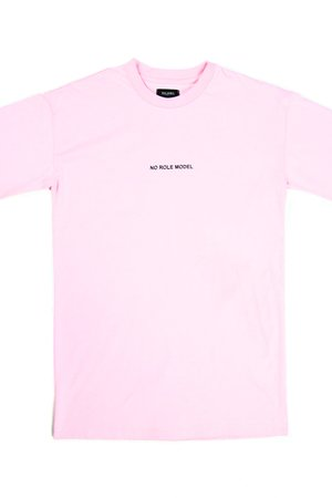 MAJORS - TS MAYORS PINK