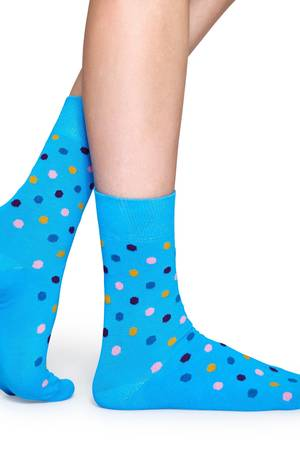 Skarpetki happy socks dot01 6002