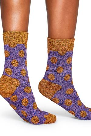 Skarpetki wool happy socks wbd022 2001