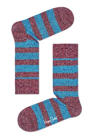 HAPPY SOCKS - Skarpetki WOOL Happy Socks WSTR22-6000