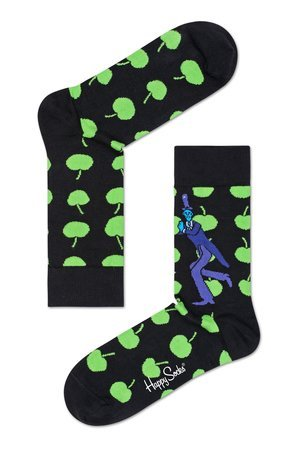 Skarpetki happy socks x the beatles bea01 9000