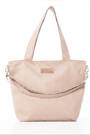 Torba typu shopper mc6 bez