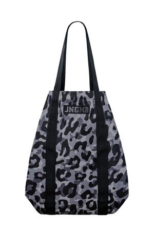 JUNGMOB - ORBA BAD PANTHER BIG BAG