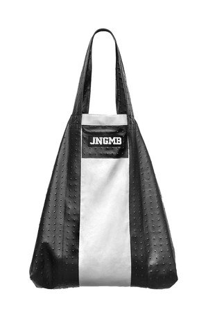 JUNGMOB - TORBA ROCK BIG BAG