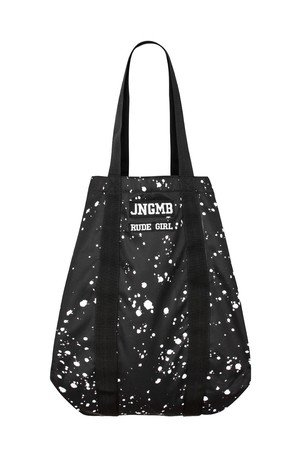 JUNGMOB - TORBA MESS PAINT BIG BAG