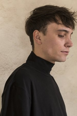 The Hive - PREMIUM TURTLENECK IN BRUSHER BLACK