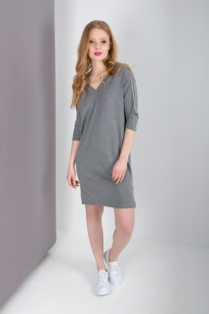 Sukienka lena dress