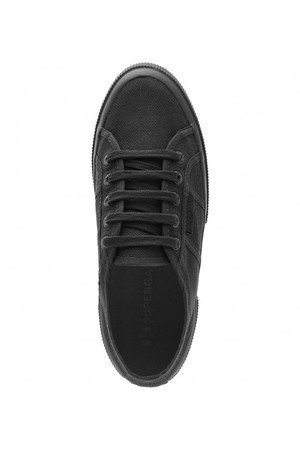Superga - 2750 Cotu Classic 997 Total Black