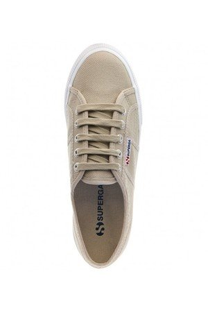 Superga - 2790 Acotw Linea Up&Down 949 Taupe