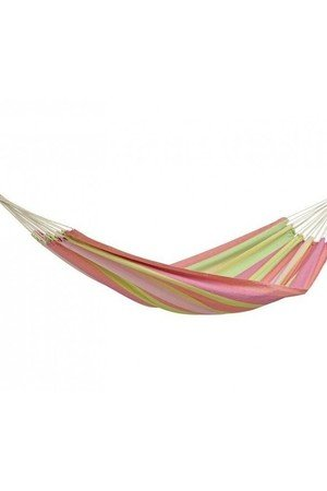 MIA home passion - Hamak Tahiti Bubblegum